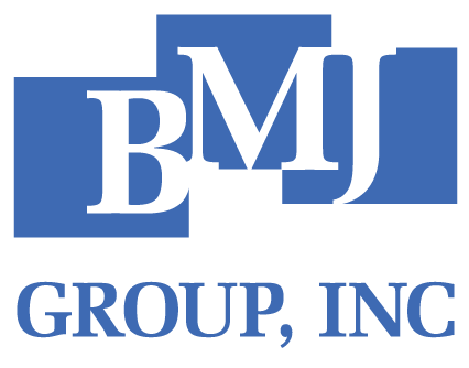 BMJ Group Inc